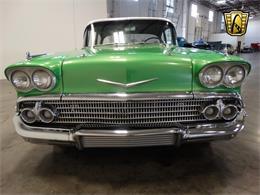 Picture of '58 Delray - LICX