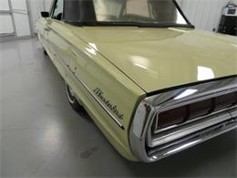 Picture of Classic '66 Thunderbird - $39,918.00 - LID2