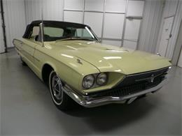 Picture of Classic '66 Ford Thunderbird - $39,918.00 - LID2