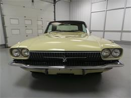 Picture of Classic 1966 Ford Thunderbird located in Christiansburg Virginia - LID2