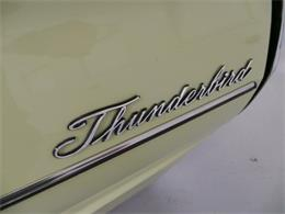 Picture of Classic '66 Thunderbird - $39,918.00 Offered by Duncan Imports & Classic Cars - LID2