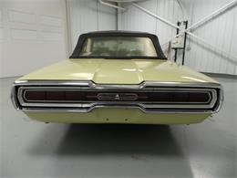 Picture of Classic '66 Thunderbird located in Christiansburg Virginia - LID2
