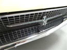 Picture of '66 Ford Thunderbird - LID2