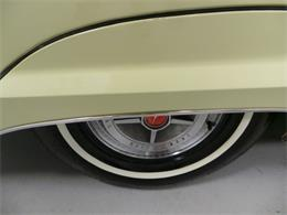 Picture of Classic 1966 Thunderbird - LID2