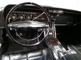 Picture of Classic 1966 Ford Thunderbird located in Christiansburg Virginia - $39,918.00 - LID2