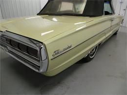 Picture of 1966 Thunderbird located in Virginia - LID2