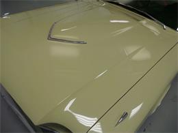 Picture of Classic 1966 Thunderbird - $39,918.00 - LID2
