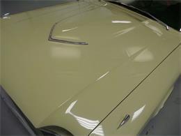 Picture of 1966 Thunderbird located in Christiansburg Virginia - $39,918.00 Offered by Duncan Imports & Classic Cars - LID2