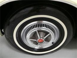 Picture of '66 Thunderbird - LID2