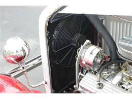Picture of '31 Roadster - LIEM