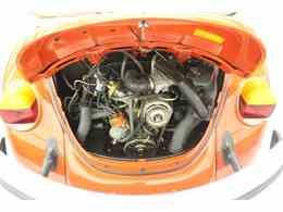 Picture of '79 Super Beetle - LFMT