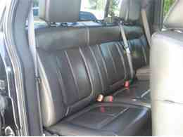 Picture of '10 F150 - LIGV
