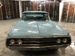 Picture of 1964 Oldsmobile Jetstar 88 located in SHERWOOD Oregon Offered by Cool Classic Rides LLC - LFW4