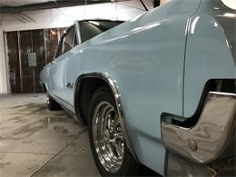 Picture of Classic '64 Oldsmobile Jetstar 88 located in Oregon - LFW4