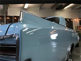 Picture of 1964 Oldsmobile Jetstar 88 - $17,500.00 - LFW4
