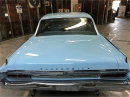 Picture of Classic 1964 Jetstar 88 - $17,500.00 Offered by Cool Classic Rides LLC - LFW4