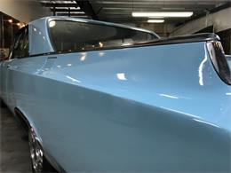 Picture of '64 Oldsmobile Jetstar 88 - $17,500.00 Offered by Cool Classic Rides LLC - LFW4