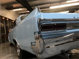 Picture of Classic '64 Jetstar 88 - $17,500.00 Offered by Cool Classic Rides LLC - LFW4