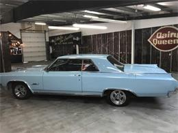 Picture of Classic '64 Oldsmobile Jetstar 88 located in Oregon - $17,500.00 Offered by Cool Classic Rides LLC - LFW4