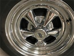 Picture of Classic '64 Oldsmobile Jetstar 88 Offered by Cool Classic Rides LLC - LFW4