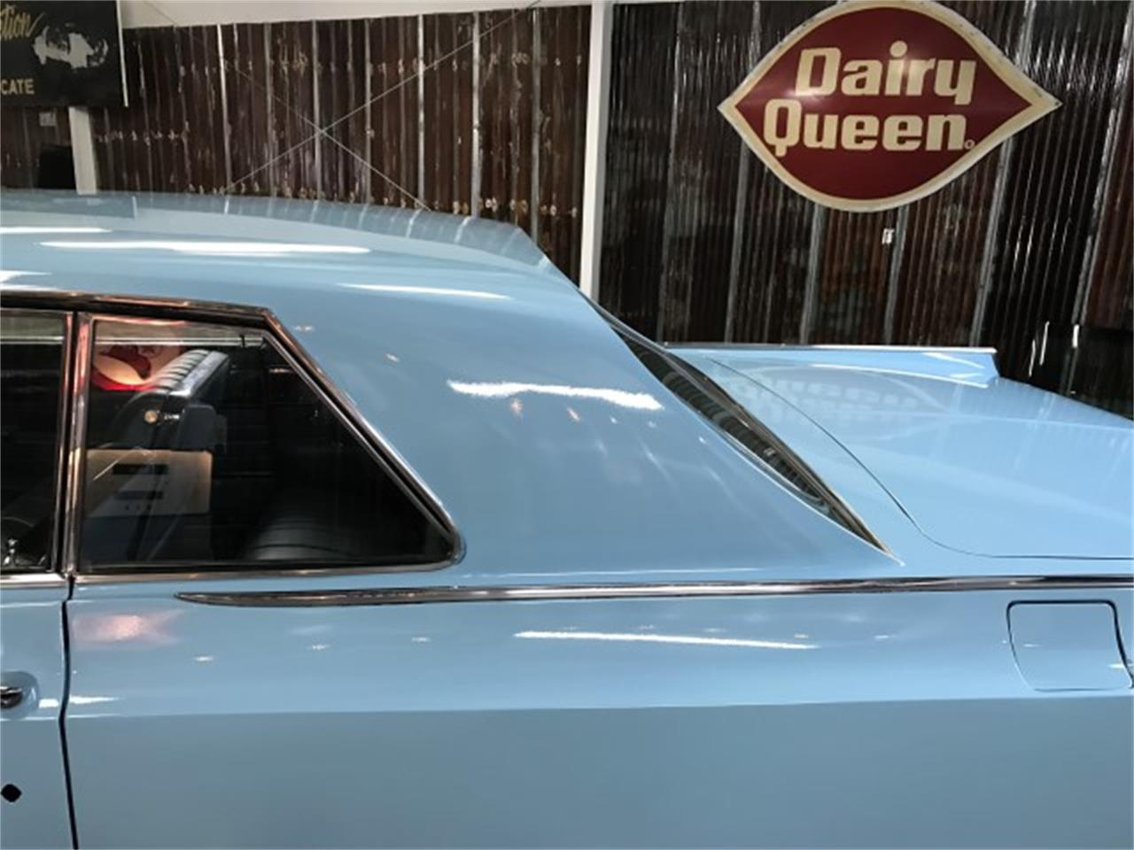 Large Picture of 1964 Oldsmobile Jetstar 88 Offered by Cool Classic Rides LLC - LFW4