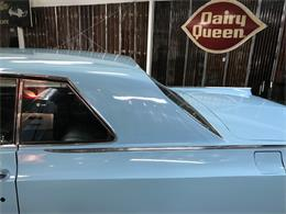 Picture of '64 Oldsmobile Jetstar 88 Offered by Cool Classic Rides LLC - LFW4