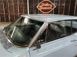 Picture of 1964 Oldsmobile Jetstar 88 Offered by Cool Classic Rides LLC - LFW4