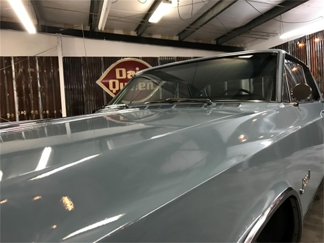 Large Picture of Classic 1964 Oldsmobile Jetstar 88 - $17,500.00 Offered by Cool Classic Rides LLC - LFW4