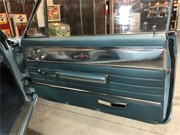 Picture of Classic 1964 Oldsmobile Jetstar 88 - $17,500.00 Offered by Cool Classic Rides LLC - LFW4