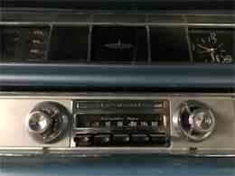 Picture of '64 Jetstar 88 - LFW4