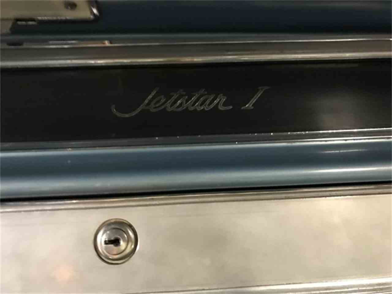 Large Picture of '64 Jetstar 88 - LFW4