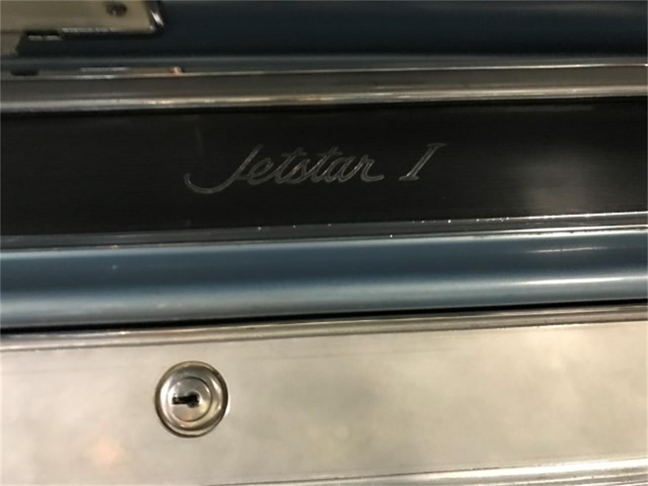 Large Picture of '64 Oldsmobile Jetstar 88 - LFW4