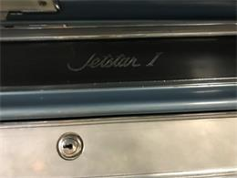 Picture of Classic 1964 Jetstar 88 - LFW4