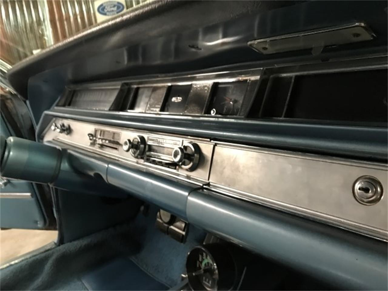 Large Picture of Classic '64 Oldsmobile Jetstar 88 located in SHERWOOD Oregon - $17,500.00 Offered by Cool Classic Rides LLC - LFW4