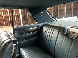 Picture of '64 Oldsmobile Jetstar 88 located in Oregon - $17,500.00 - LFW4