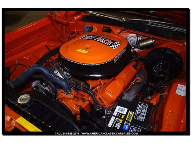 Picture of '70 Challenger - LIH7