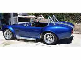 Picture of '65 Shelby Cobra located in California - $34,900.00 Offered by a Private Seller - LFWC