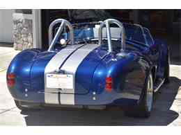 Picture of '65 Shelby Cobra located in California Offered by a Private Seller - LFWC