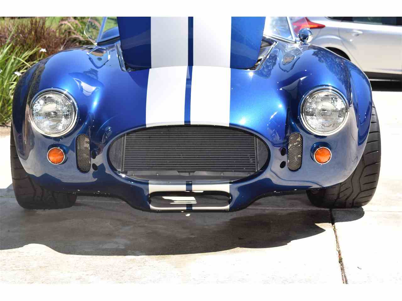 Large Picture of Classic '65 Shelby Cobra - $34,900.00 Offered by a Private Seller - LFWC