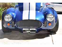 Picture of '65 Shelby Cobra - LFWC