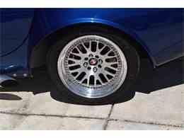 Picture of Classic 1965 Shelby Cobra located in California Offered by a Private Seller - LFWC