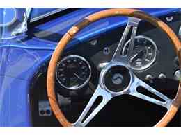 Picture of '65 Shelby Cobra Offered by a Private Seller - LFWC