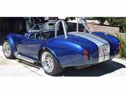 Picture of Classic '65 Shelby Cobra Offered by a Private Seller - LFWC