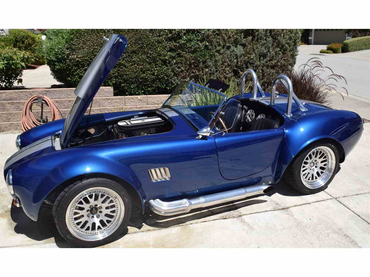 Large Picture of 1965 Cobra located in California - $34,900.00 Offered by a Private Seller - LFWC