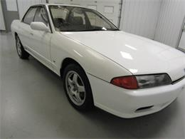 Picture of '92 Skyline - LIJG