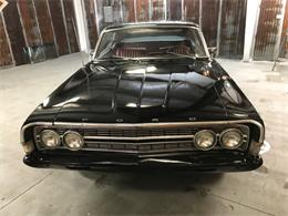 Picture of '68 Fairlane 500 - LFWE