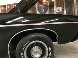 Picture of '68 Fairlane 500 - LFWE