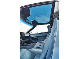 Picture of '85 Corvette located in Canton Ohio Offered by Motorcar Portfolio - LFWO