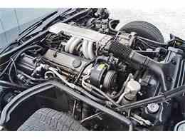 Picture of '85 Corvette - LFWO