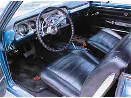 Picture of '65 Chevelle Malibu - LIMX
